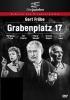 Grabenplatz 17 - [EU] DVD