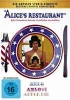 Alices Restaurant - [DE] DVD