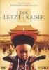 Der Letzte Kaiser - [The Last Emperor] - [DE] DVD