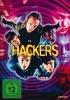 Hackers - [DE] DVD