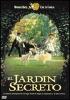 Der Geheime Garten - [The Secret Garden] (1993) - [ES] DVD