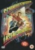 Last Action Hero - [UK] DVD