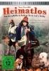 Heimatlos - [Sans Famille] - [DE] DVD