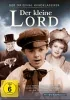 Der Kleine Lord - [Little Lord Fauntleroy] (1936) - (Cinema Classics Edition) - [DE] DVD
