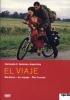 El Viaje - Die Reise - [CH] DVD spanisch