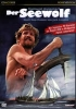 Der Seewolf (TV 1971) - [DE] DVD