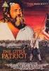The Little Patriot - [UK] DVD englisch
