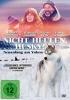 Nicht Heulen Husky - [DE] DVD