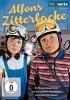 Alfons Zitterbacke - (Filmwerke Edition) - [DE] DVD