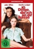 10 Dinge Die Ich An Dir Hasse - [10 Things I Hate About You] - (10 Anniversary Edition) - [DE] DVD