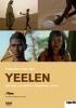 Yeelen - Das Licht - [CH] DVD afrikanische OF