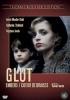 Glut - [CH] DVD