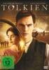Tolkien  [DE] DVD
