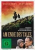 Am Ende Des Tales - [The Earthling] - [DE] DVD