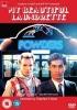 Mein Wunderbarer Waschsalon - [My Beautiful Laundrette] - [UK] DVD englisch