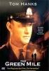 The Green Mile - [DE] DVD