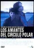 Die Liebenden Des Polarkreises - [Los Amantes Del Circulo Polar] - [ES] DVD spanisch