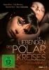 Die Liebenden Des Polarkreises - [Los Amantes Del Circulo Polar] - [DE] DVD