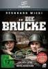 Die Brücke (1959) - (Special Edition) - [DE] DVD