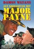 Auf Kriegsfuss Mit Major Payne - [DE] DVD