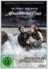 Menschen Am Fluss - [The River] - (Koch Media Edition) - [DE] DVD