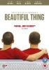 Beautiful Thing - [UK] DVD englisch