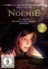 Noemie - Le Secret - [DE] DVD