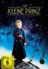Der Kleine Prinz - [The Little Prince] - [DE] DVD