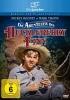 Die Abenteuer Des Huckleberry Finn - [The Adventures Of Huckleberry Finn] (1939) - [DE] DVD