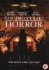 Amityville Horror (1979) - [UK] DVD englisch