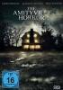Amityville Horror (1979) - [DE] DVD