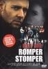 Romper Stomper - [EU] DVD