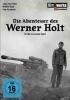 Die Abenteuer Des Werner Holt - [DE] DVD