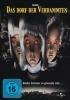 Das Dorf Der Verdammten - [Village Of The Damned] (1995) - [DE] DVD