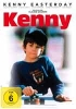 Kenny - Der Kleine Bruder - [DE] DVD