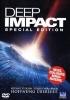 Deep Impact - (Special Edition) - [DE] DVD