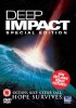 Deep Impact - (Special Edition) - [UK] DVD