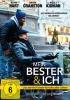 Mein Bester & Ich - [The Upside] - [DE] DVD
