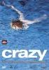 Crazy - [DE] DVD
