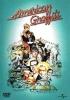 American Graffiti - [DE] DVD