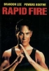 Rapid Fire - [EU] DVD