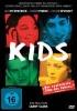 Kids - [DE] DVD