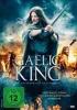 Gaelic King - Die Rückkehr Des Keltenkönigs - [DE] DVD