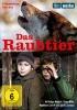 Das Raubtier - [DE] DVD