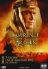 Lawrence Von Arabien - [Lawrence Of Arabia] - [DE] DVD