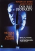Doppelmord - [Double Jeopardy] - [NL] DVD