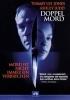 Doppelmord - [Double Jeopardy] - [DE] DVD