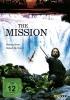 The Mission (1986) - [DE] DVD