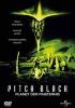 Pitch Black - Planet Der Finsternis - [DE] DVD