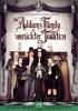 Addams Family In Verrückter Tradition - [Addams Family Values] - [DE] DVD